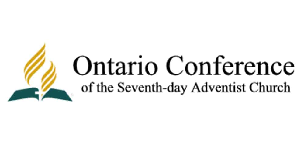Ontario Conference