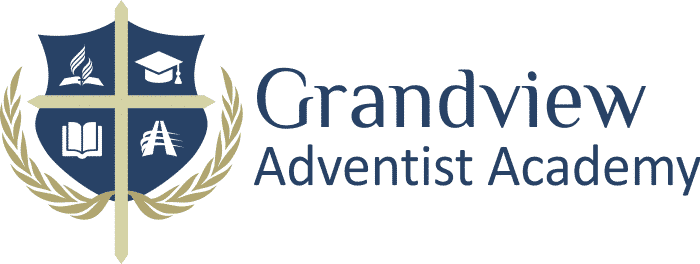 Grandview Adventist Academy  3975 ON 6, Mount Hope, ON L0R 1W0
